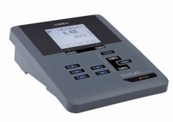 Лабораторный pH-метр inoLab® pH 7310, pH 7310P, Прибор с принтером