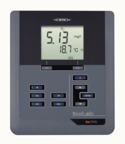 Оксиметр inoLab® Oxi 7310