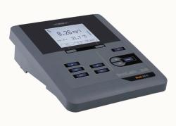 Лабораторный мультипараметровый прибор inoLab® Multi 9310 IDS