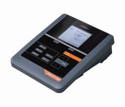 Лабораторный мультипараметровый прибор inoLab® Multi 9310 IDS, Multi 9310P*, Только прибор