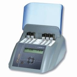 Термореактор CR 2200 / CR 3200 / CR 4200, CR 4200