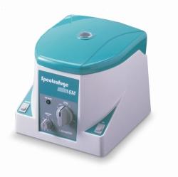 Микроцентрифуга, Spectrafuge™ 16M