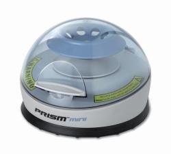 Мини центрифуга Prism™ Mini, Мини центрифуга Prism™ Mini