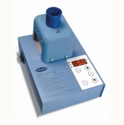 Прибор для определения температуры плавления SMP10 / SMP20, SMP10