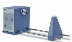 Ротационный привод STR4
