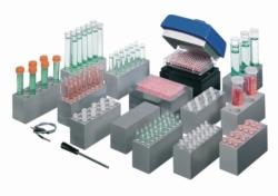 Цифровые блоковые термостаты, серий QBD, QBH, дополнительные блоки, QB, QB-0