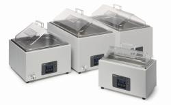 Цифровые водяные бани JB-Nova, ja, ja, 281 x 485 x 132 мм, 335 x 590 x 275 мм, 5 RT + °C