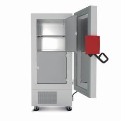 Ультранизкотемпературный морозильник серии UFV до -90 °C, 700 л, UFV700