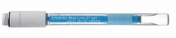 Электрод BlueLine 27 pH для поверхностных измерений, не многоразовые, -