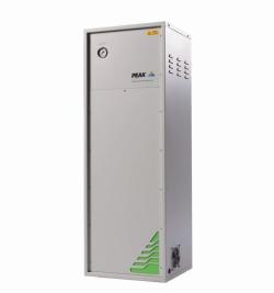 Генераторы азота NG3000 (A) / NG5000 (A), 88 кг, 5 л/мин, NG5000A, 88 кг