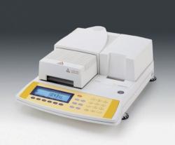 Анализатор влажности MA100, 0,001 g, 0,02 %, 156 мм