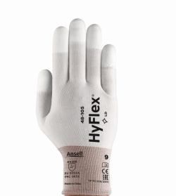 Защита перчатки HyFlex® 48-105, 9