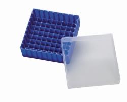 LLG-Контейнер для хранения, PP, ND13, 7 x 7