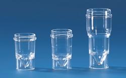 Автоанализер чашки для Technicon ® анализаторов , 2 мл