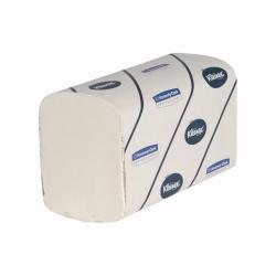 Салфетки для рук KLEENEX® Ultra, 215 мм, 315 мм