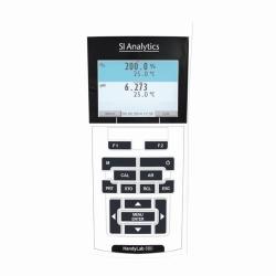 Мультиметр HandyLab 680, HL680pH/CondVersat