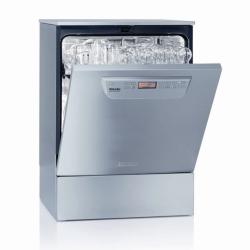 Посудомойные машины-дезинфекторы PG 8583 /PG 8583 CD / PG 8593, Белый, PG 8583