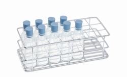 Бутылки для молочных образцов, Резиновая крышка бутылки для молочных образцов 6.266 500