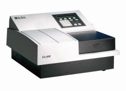 Считыватель микропланшетов ELx808, 340-900, ELx808IU