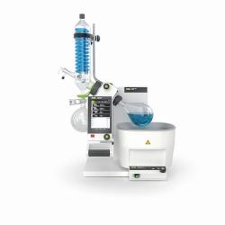 Rotavapor® Р-300 система с интерфейсом I-300 Pro без рециркуляционного охладителя F-305, да, B-305