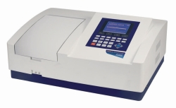 Спектрофотометр, модель 6850
