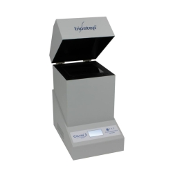 Система визуализации хемилюминесценции CELVIN®, CELVIN® S 420 FL