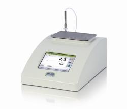 Газовые анализаторы серии MAT1100/1200, MAT1200, с датчиком кислорода и недисперсионным ИК-датчиком углекислого газа