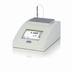 Газовые анализаторы MAT1400/MAT1500, MAT1500, с циркониевым сенсором О2и NDIR-сенсором СО<