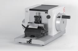 Ротационные микротомы RAZOR / RAZOR-e, 45 кг, 460 x 550 x 280 мм