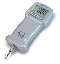 Цифровой динамометр FK, 50 N, 0,02 N