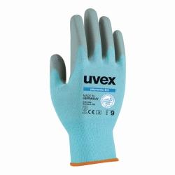 Перчатки, защищающие от порезов, uvex phynomic C3, 9