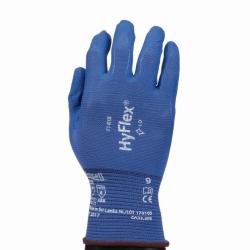 Защитные перчатки HyFlex® 11-818, 9