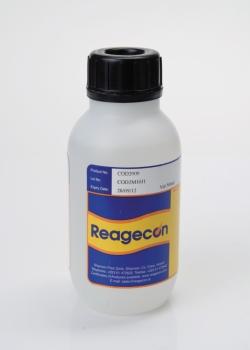 Стандарты ХПК, COD6000, 6000 мг/л