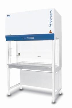 Шкаф микробиологической безопасности, класс II, тип Airstream®, 1,8 м, AC2-6S8