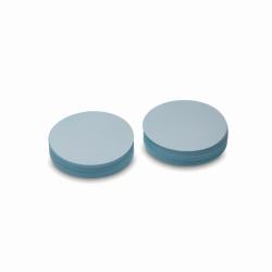 Мембранные фильтры Sorte RC, регенерированная целлюлоза, 47 мм, RC 55