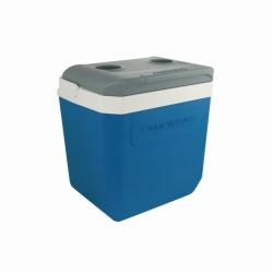 Холодильные боксы Icetime® Plus, 26 л, 2400 г