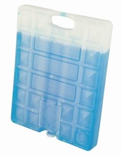 Аккумуляторы холода Freez'Pack®, 741 г, 200 x 172 x 30 мм, Freez'Pack®M20, 200 x 172 x 30 мм, 741 г
