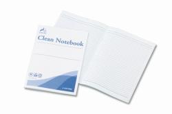 Блокнот для чистых помещений