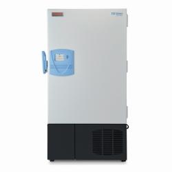 Вертикальные ультранизкотемпературные морозильники, серия TSX, до -86 °C, 949 л, 394 кг