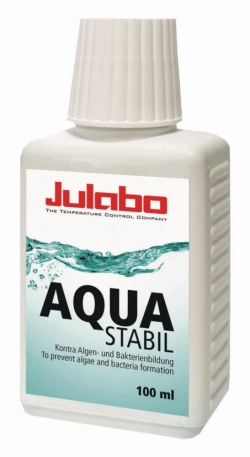 Средство для защиты водяных бань Aqua Stabil