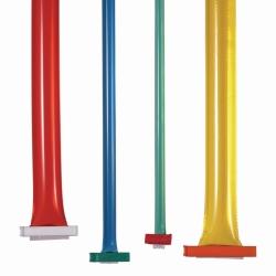 Предварительно смоченные диализные трубки RC Spectra / Por® 6, 40 мм, 25,5 мм