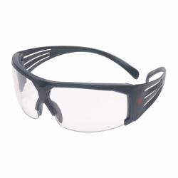 Защитные очки SecureFit™ 600