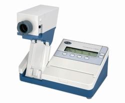 Улучшенный прибор для определения температуры плавления SMP30, Прибор для определения точки плавления в комплекте с 100 трубками, закрытыми с одного конца.