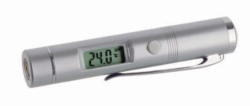 Инфракрасный термометр FlashPen
