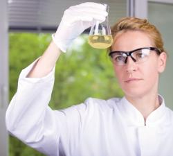 Микробиологические среды LLG, упаковки с образцами, 50 г, Триптон, порошок