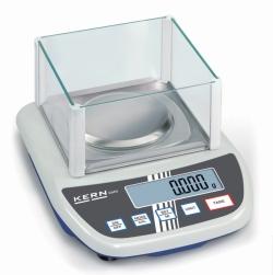 Точность балансирует EMS, г, г, EMS 300-3, Ø 105 мм, ± г
