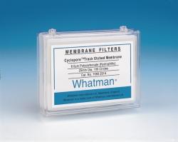 Membrane Filters, Cyclopore™, PC