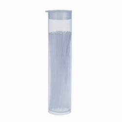 Плавильные точки капиллярных труб KIMAX ® , 90 мм