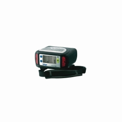Аксессуары для газового warining device X-am® 7000