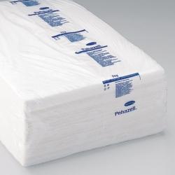 Целлюлозная ткань Пехазелл®, 57 мм